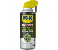 Nettoyant contact WD-40 Specialist